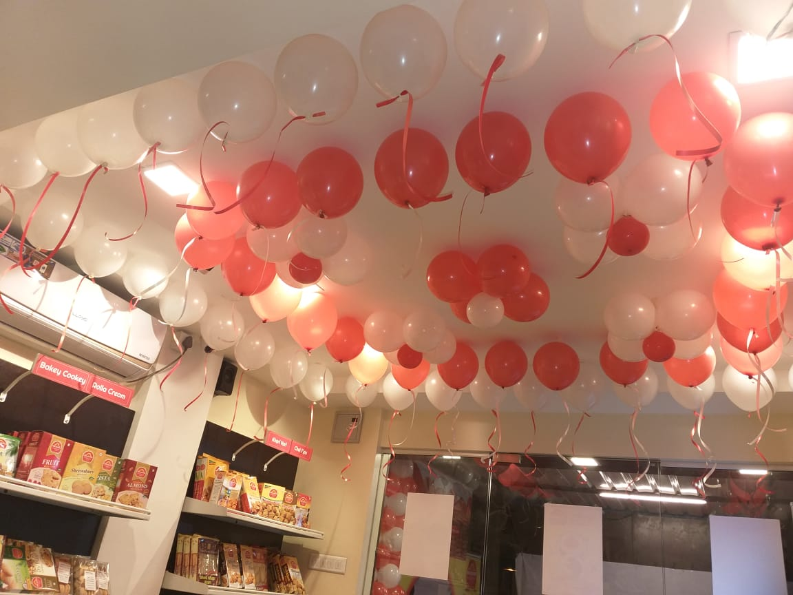 Franchise Brand Bakery Shop for Sale in Pune