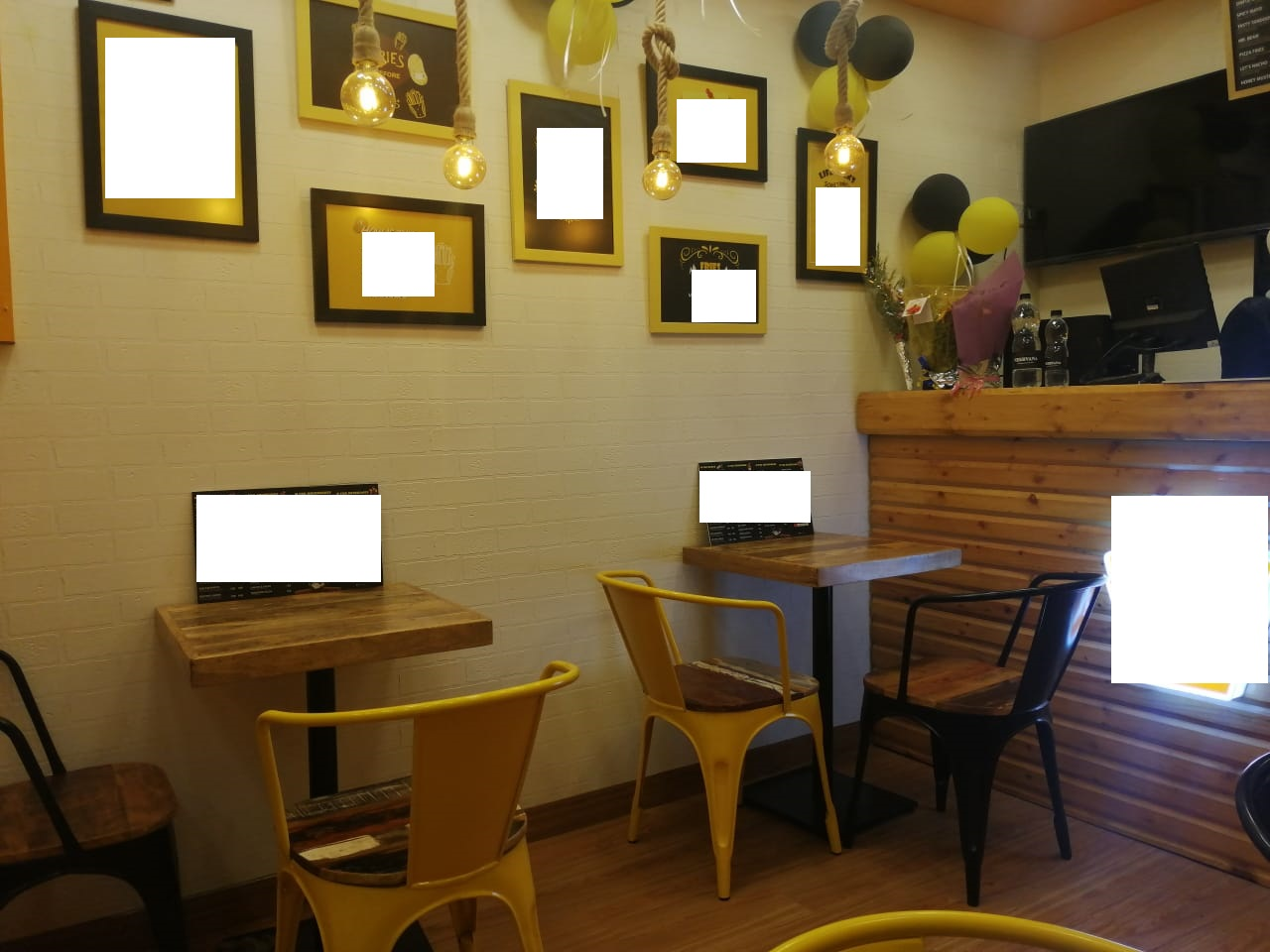 Profitable Cafe for Sale in Buycalla Mumbai