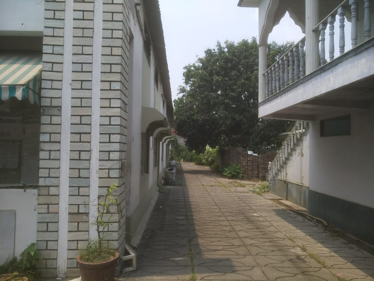 Dormant Factory available for sale in Kolkata