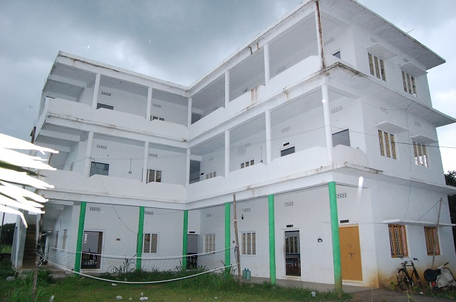 AICTE And JNTU KAKINADA University Approved College For Sale In Ponguturu