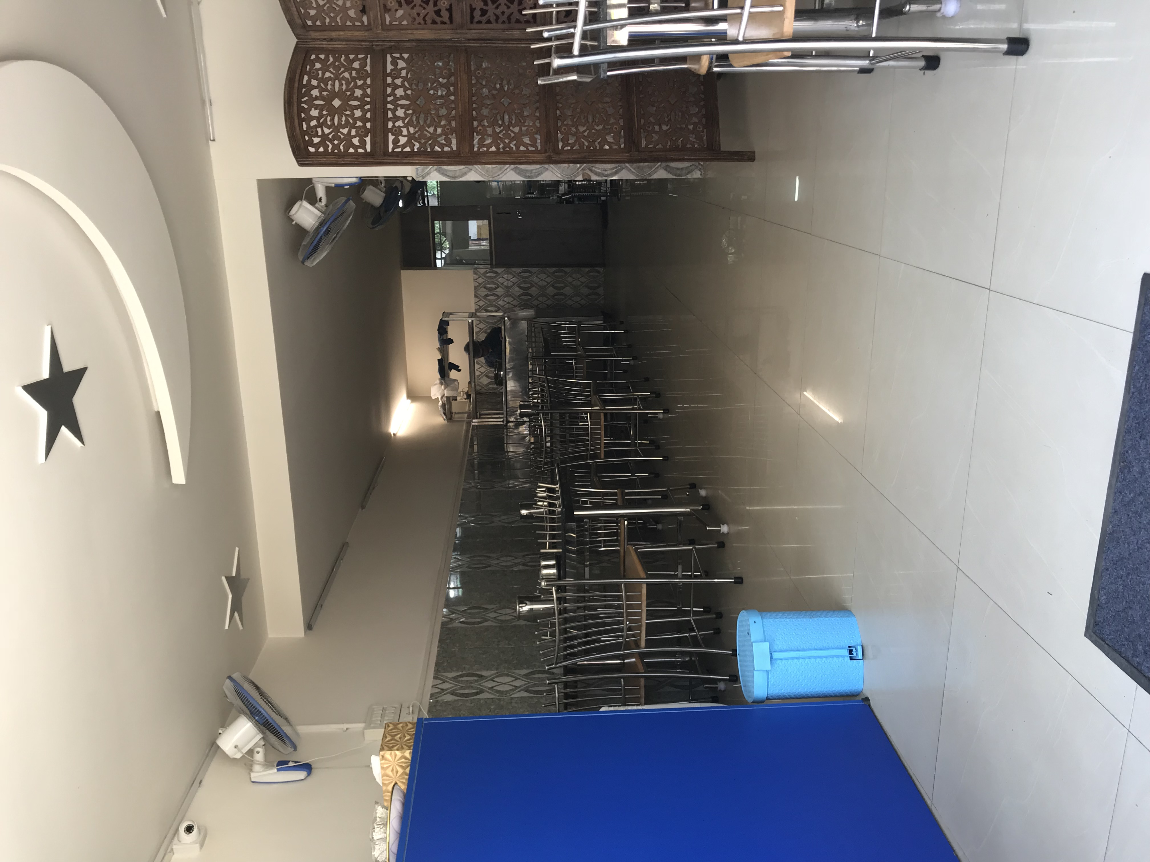 Well Established Multi Cuisines Restaurant for Sale in South Chennai