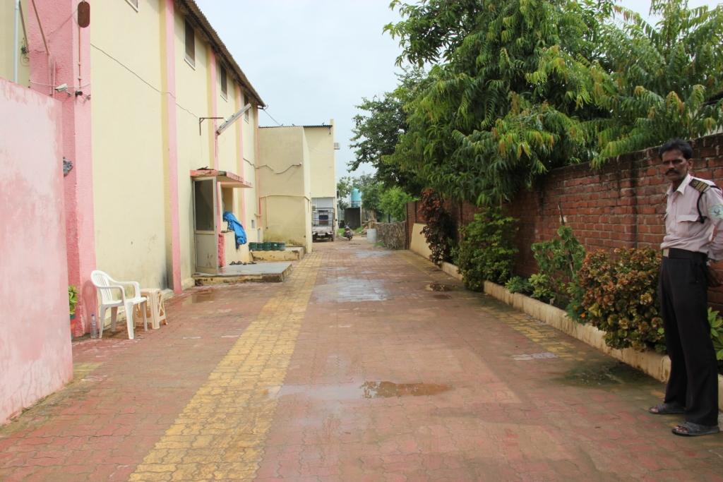 Running RO Water Plant for Sale in Himatnagar near Ahmedabad