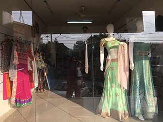 Profitable Ladies Boutique for Sale in Hyderabad
