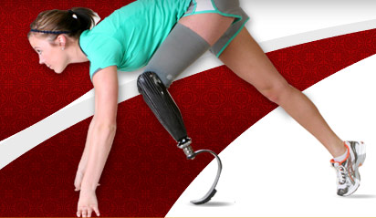 An Orthotics-prosthetic & Rehabilitation Clinic in Maharashtra for Sale/Investment