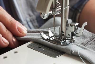 Garment Manufacturing business for sale in Mumbai
