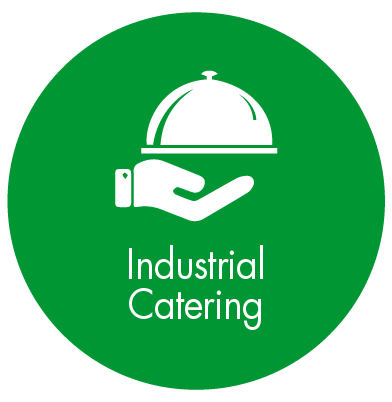 Profitable Running Industrial Catering Business for Sale in Chennai