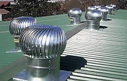 Industrial Hvac Solutions Manufacturing Business for Sale in Chennai