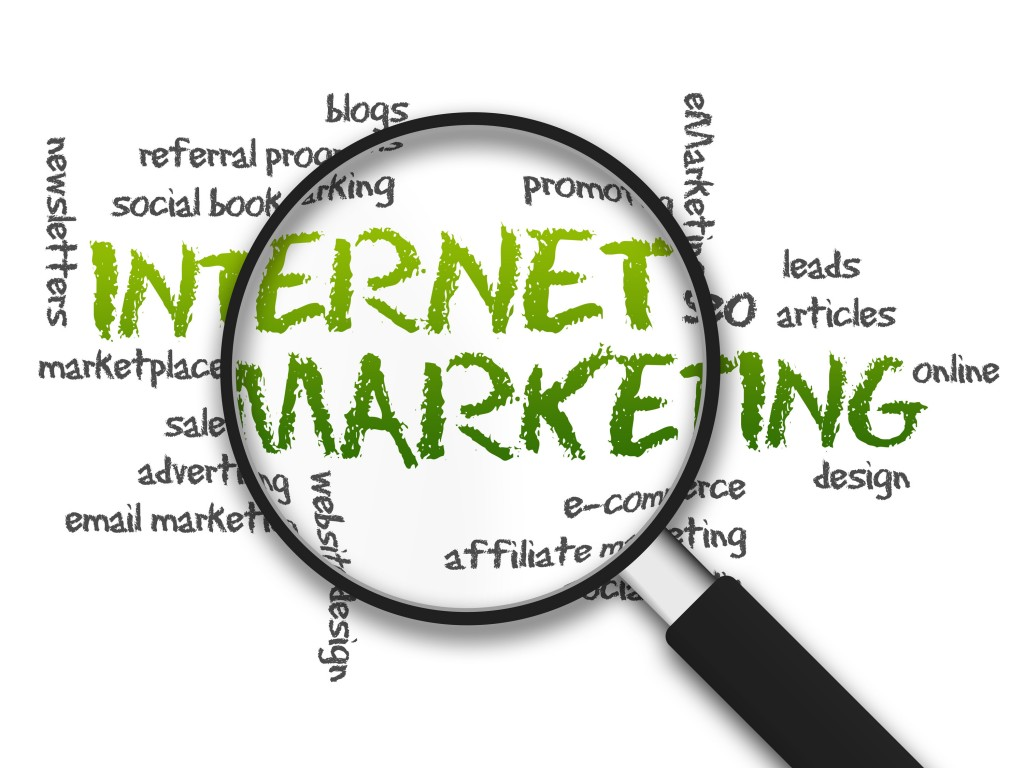 A Profitable Internet Marketing Company for sale in Ahmedabad