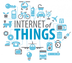Internet of Things ( IoT ) Solution Company Looking for Dealers