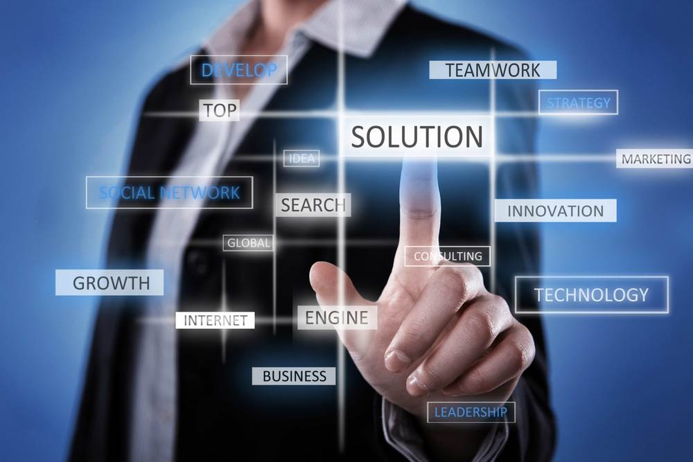 Profitable Software Development and Industrial Training Business for Sale in Mohali