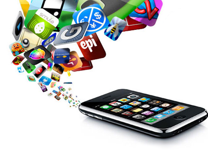 Mobile Software Development Company for Sale in Bangalore