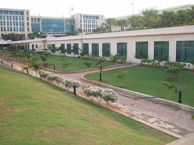 IT Park for Sale in Chennai