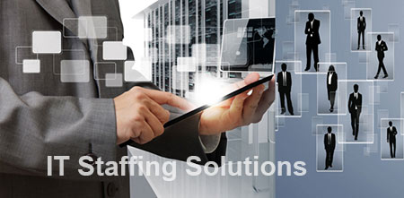 It Staffing Business for Sale in Chennai