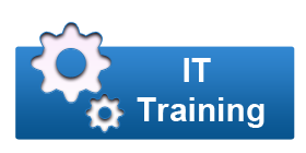 Registered IT Training and Development Company Name for Sale in Hyderabad