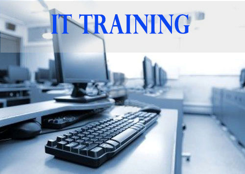 Franchise of an It Training Institute for Sale in Mumbai