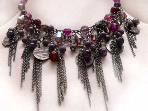 Online Fashion Jewellery Business Looking for Strategic Investor