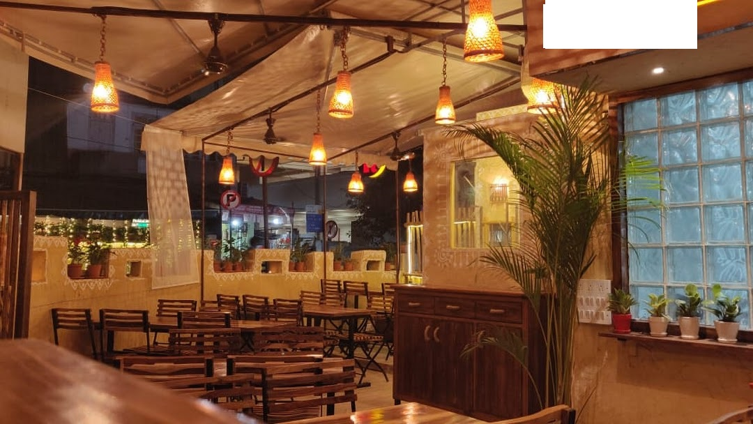 Well Known Restaurant Franchise Is Looking to Sell Its Bandra, Mumbai Outlet