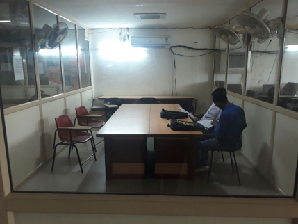 Famous Computer Institute for Sale in Kanpur