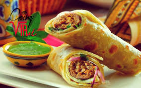 Profitable & Reputable Restaurant in Connaught Place for Sale in New Delhi