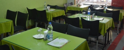 Well Established Restaurant for Sale in  BTM Layout Banglore