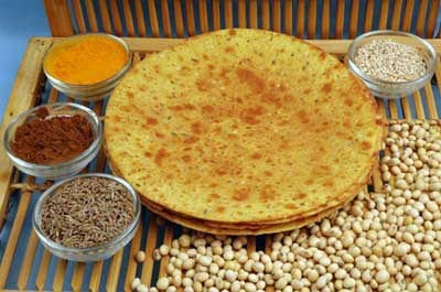 Online Food Business for Sale in Ahmedabad