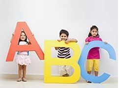 Well Known and Reputed Preschool Franchise for Sale in Chennai