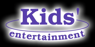 Profitably running kids entertainment business for sale in South Bangalore