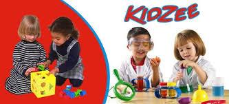 Kidzee Pre-School for Sale in Pune