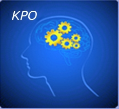 Profitable KPO Business for Sale in Noida, Uttar Pradesh