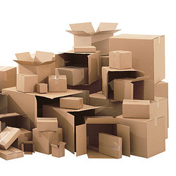 Acquire a Corrugated Boxes Manufacturing business