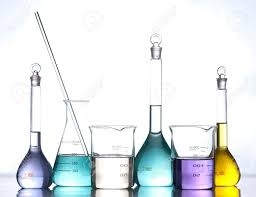 Laboratory Equipment Export and Trading Company for Sale in Chennai