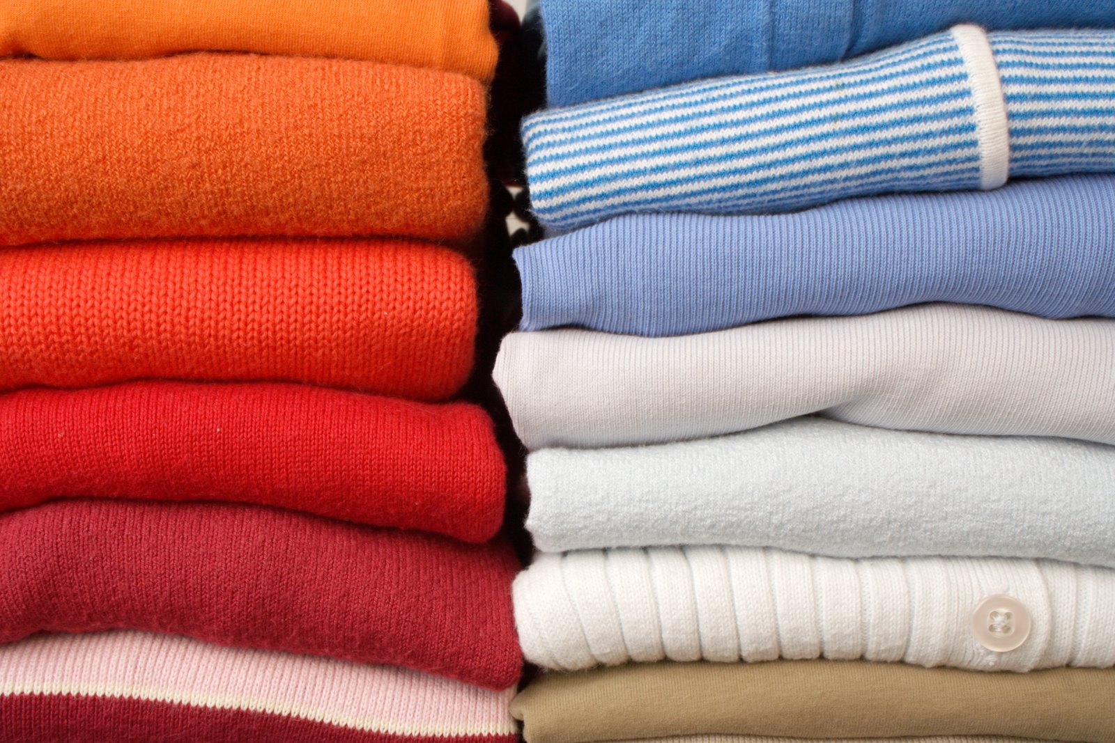 Newly Opened Laundry Business for Sale in Bangalore
