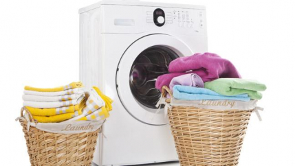 Dry Cleaner and Laundry Business for Sale in Delhi