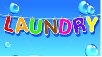 E- Commerce Laundry and Dry cleaning business for lease in Hyderabad