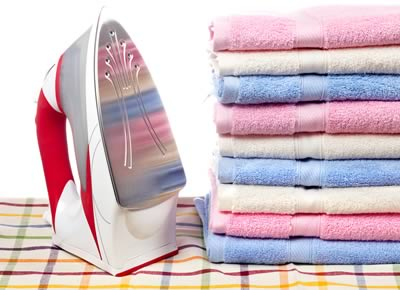 Running Laundry Business for Sale in Gurgaon