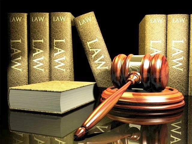 Successfully Running Law firm Require Investment in  Mumbai