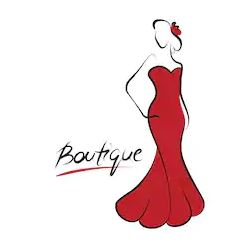 Running Ladies Boutique in a Prime Location of Pune Is Looking for an Exit
