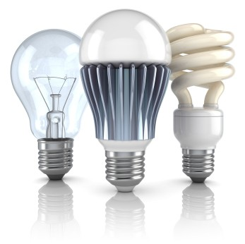 LED Manufacturing Business for Sale in Himachal Pradesh