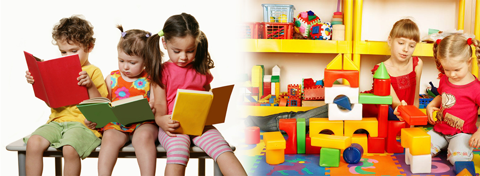 Library Business for Books and Toys for sale in Bangalore