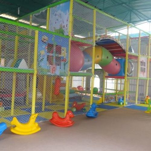 Indoor Playarea Business for sale in Bangalore