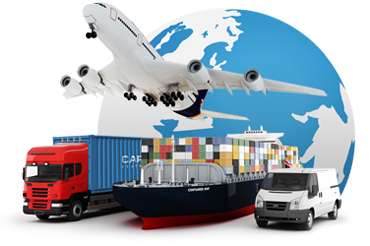 Freight Forwarding and Logistics Company for Sale in Delhi
