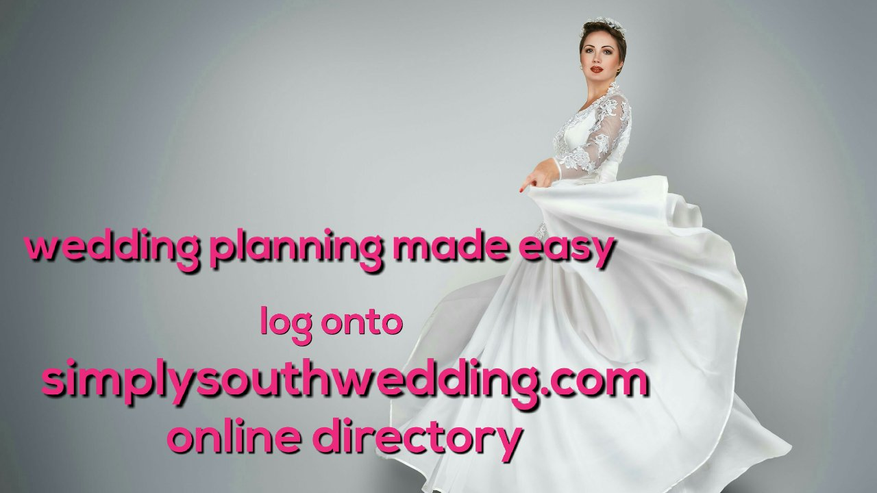 Online Portal Connecting Consumers to Wedding Vendors in South India More Than 1500 Vendors Registered. Wedding Directory