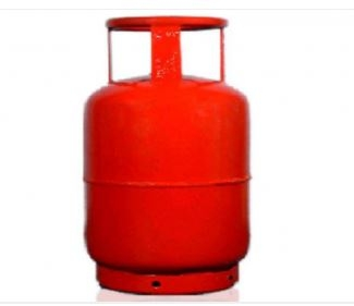 Lpg Gas Distributor Business Looking for Investment in Bangalore
