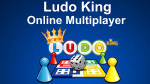 Online Gaming Business for Sale in Bhubaneswar