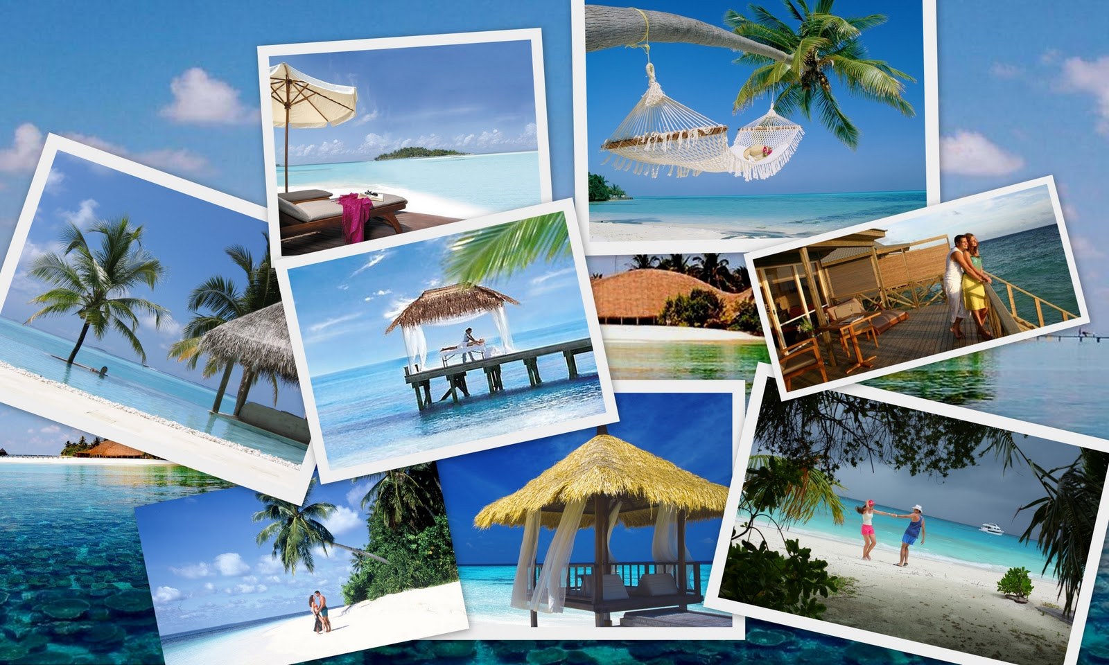Travel & Tour Agency Business for Sale in Kochi