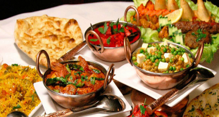 Profitable Restaurant/ Take Away Joint for sale in Noida