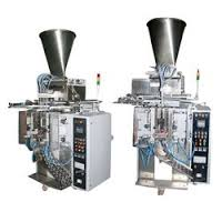 Packaging Machinery Manufacturing Unit Looking for Investment Also Open for Full Exit in Ahmedabad