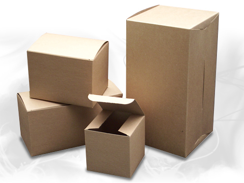 Running Paper Packaging Manufacturing Business for Sale in Tamil Nadu