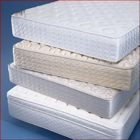 A Profitable Business in Foam Rubber / U-foam / Mattresses / Sofa Materials / Packing Materials For Sale