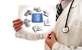 A Profitable Medical Training Company for sale in Bangalore